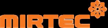 Mirtec-Logo.png