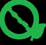 RoHS-logo-1DF204DF91-seeklogo_edited.png