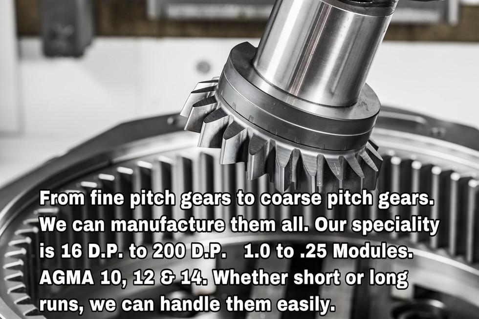 Gear Manufacturing Text.JPEG