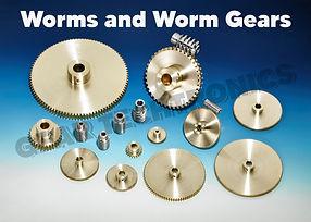 Worms and Worm Gears tab.jpg