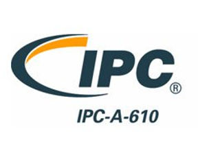 ipc610.jpg