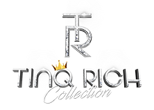 TR Diamond Logo white.png