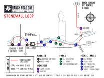 Stonewall Loop