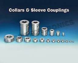 Collar  and Sleeve Couplings.jpg