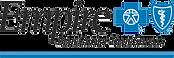 empire-logo-300x100.png