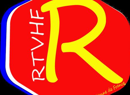 RTVHF