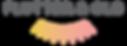 Flutter&GloLogo_Color_edited.png
