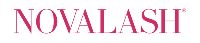 Logo_April2017-04.png