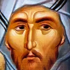THINGS I HAVE LEARNED.....The Wisdom Of St. Ephrem Of Syria