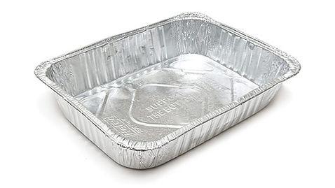 catering tray.jpg