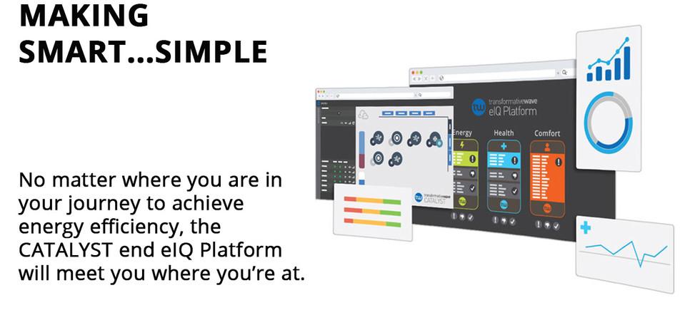 BI_Platform.jpg