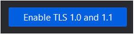 TLS Warning.jpg