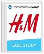 H&M-cover.jpg