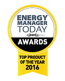EMT-Awards-Top Products16.png