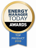 EMT-Awards-Top Products19.png