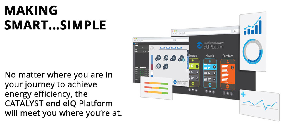 eIQ_Platform_slide.jpg