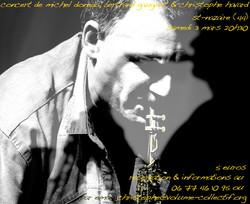 fly_concert_michbert