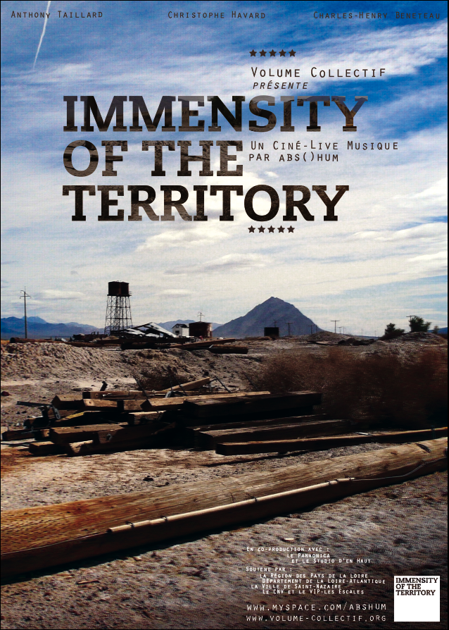 affiche_immensity_southwest - 3