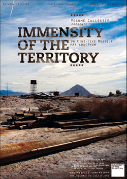 affiche_immensity_southwest - 3