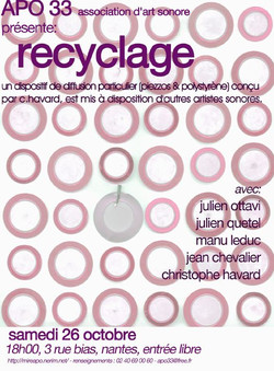 AFFICHE RECYCLAGE capteurs3