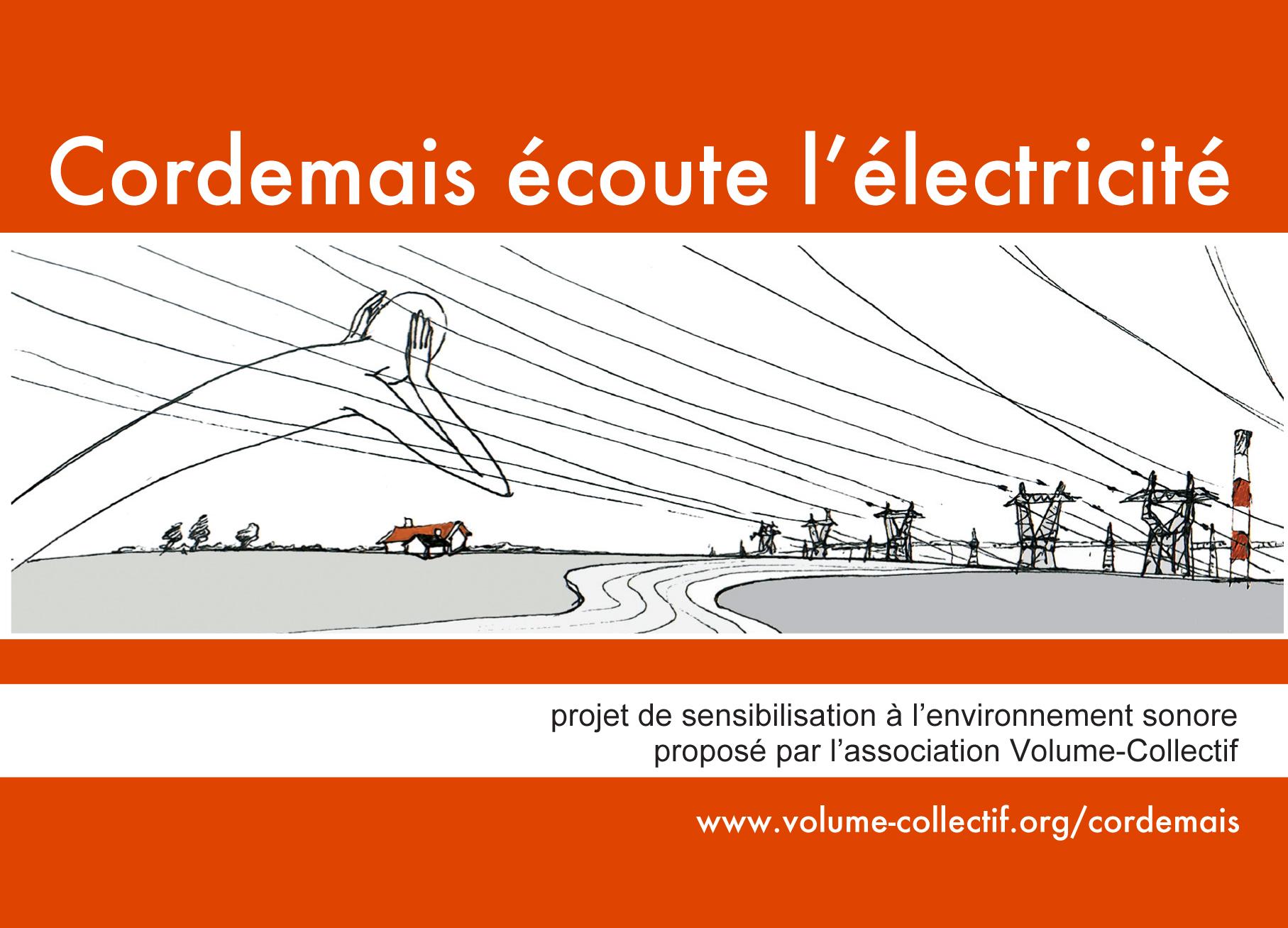 postale_cordemais-1