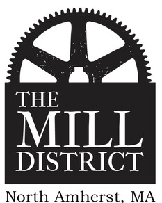 mill%20district%20NA%20logo%20image%20-%
