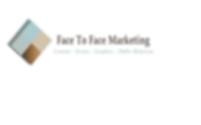 F2F_logo_2018.clear.1.png