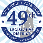 49th LD Democrats Logo.png