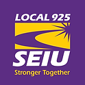 seiu  local 925-4 color.png