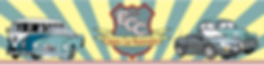ECC-LTD-Banner-PNG-1.png