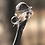 Thumbnail: 1 Gram Delta 8 THC  Dabs w Glass Atomizer