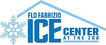 FLO FABRIZIO ICE CENTER.jpg