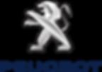 Peugeot_logo.png