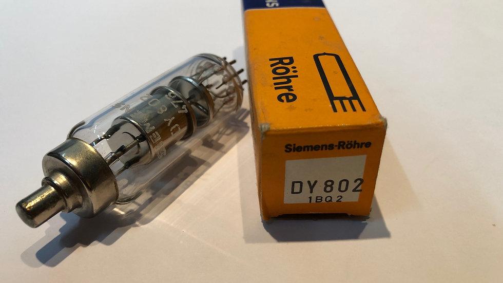 Siemens DY802