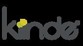 Kiinde-Logo-pngArtboard-1@4x-1.png
