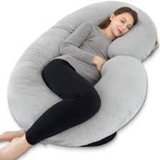 Pregnancy C Pillow