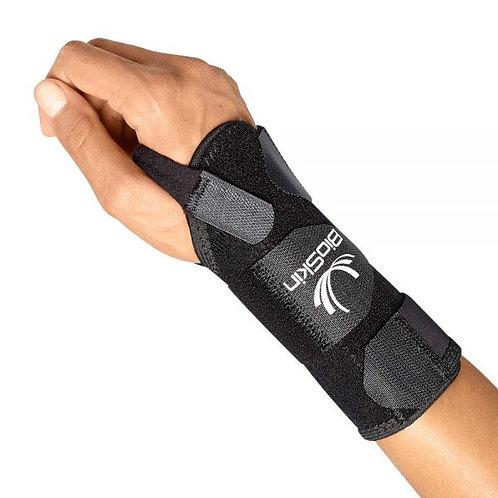 DP2 Wrist Brace