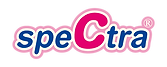 spectra-baby-usa-logo.png