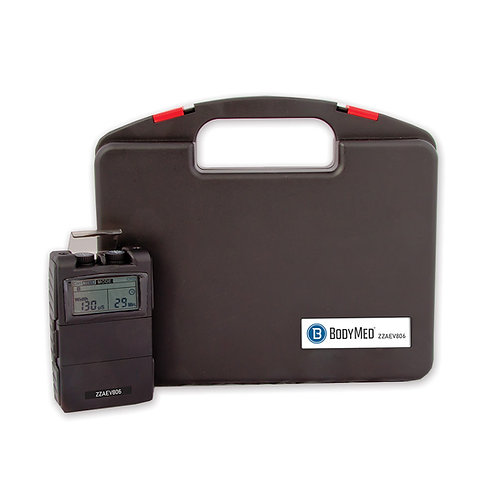 Digital TENS/EMS Combo Unit
