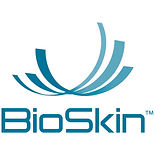 Bio-Skin-Logo-633-sq.jpg