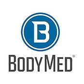 bodymedlogosmall.jpg