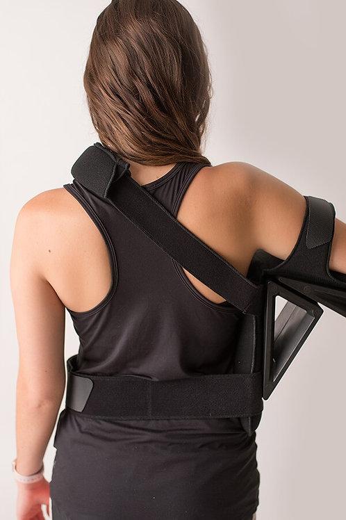 DR Medical Shoulder Abduction System