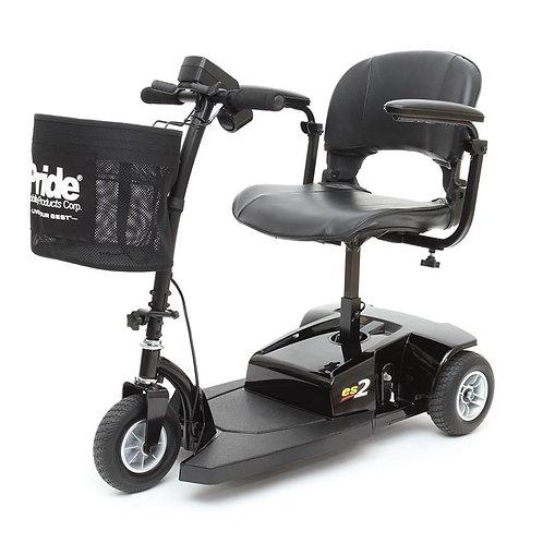 Go-Go® ES2 3-Wheel