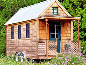 tinyhouse_edited.jpg