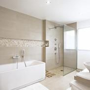 idee-decoration-salle-de-bain-salle-de-b