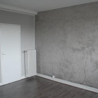enduit-decoratif-interieur-entreprise-pe