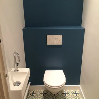 carrelage-wc-moderne-46-best-deco-toilet