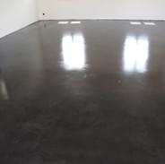 beton-cire-2-entreprise-peinture-hani-hp