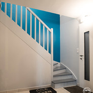travaux_peinture_cage_escalier_entrepris