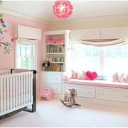 chambre-bebe-moderne-maison-entreprise-p